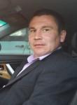 Viktor, 39, Perm