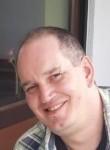 Markus, 46  , Sinsheim