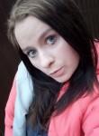 Vitya, 23  , Klichaw