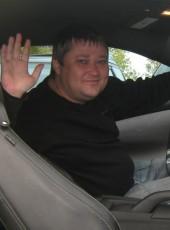 Алексей, 43, Россия, Йошкар-Ола