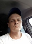 Aleksey, 39  , Gulkevichi