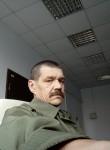 Yuriy, 54  , Yekaterinburg