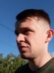 Anatol, 29  , Ufa