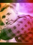 Amar, 18  , Sangli
