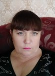 Tatyana, 45, Dnipr