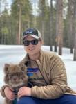 Bryce, 24  , Denver