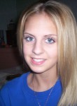 Alina, 22  , Ufa
