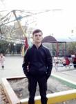 Evgeniy, 19, Bishkek