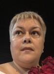 Irina, 45  , Sortavala