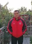 Bakhtiyerzhon , 30  , Oltiariq
