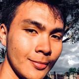 Stanley, 20  , Rizal