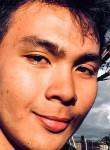 Stanley, 21  , Rizal