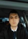 Aleks, 28, Klin