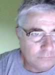 Милко, 60  , Varna