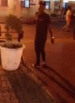 Asafa, 33  , Tiebo