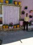Amir, 33  , Kazerun