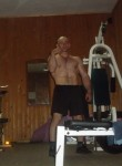 Dmitro, 40  , Kalush