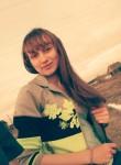 Katya, 18  , Alapayevsk