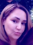 Galyusha, 39  , Ozery