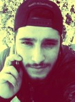 Nodar, 24  , Troitsk (MO)