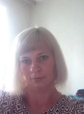 Ekaterina, 35, Russia, Lipetsk