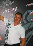 Vyacheslav, 34, Miass