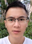 福, 29, Hangzhou