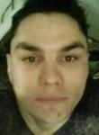Ivan, 36, Satka