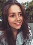 Karina, 21, Pinsk