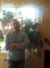 Aleks, 50, Russia, Kamensk-Uralskiy