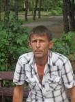 s it, 50  , Volgodonsk