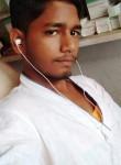 Saquib, 18  , Patna