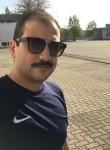 Yahia, 38  , Halle (Saale)