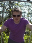Andrey, 29, Tver