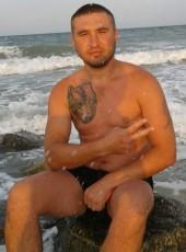 Wolf, 35, Ukraine, Dnipropetrovsk
