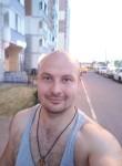 Misha, 31  , Moscow