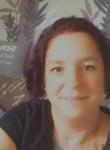 Kathi, 46, Bielefeld