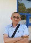 andrey, 52  , Oboyan