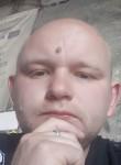 Maksimov, 28  , Feodosiya
