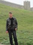 Dima, 33  , Temryuk