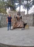 ELkin, 30  , Baku