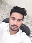 Ali94, 25  , Al Basrah