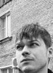 Robert, 31, Rostov-na-Donu