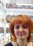 Nina, 49  , Tayga
