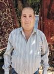 Fedor, 62  , Odessa