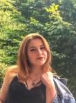 Olga , 19  , Kozelets