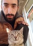 Mehmet Fatih, 24  , Solhan
