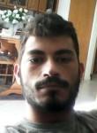 Kyriakos, 27  , Elliniko