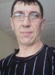 Vyacheslav Dubinin, 46, Artem