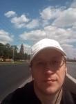 Nikolay, 39  , Moscow